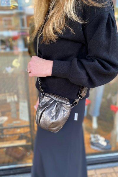 Depeche Mobiele bags 14484
