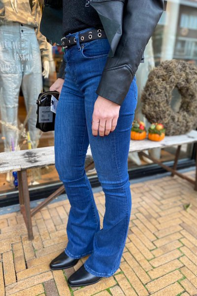 Lois jeans flared