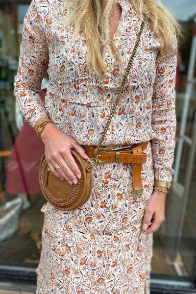 Moliin Malou blouse