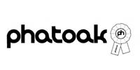 Phatoak