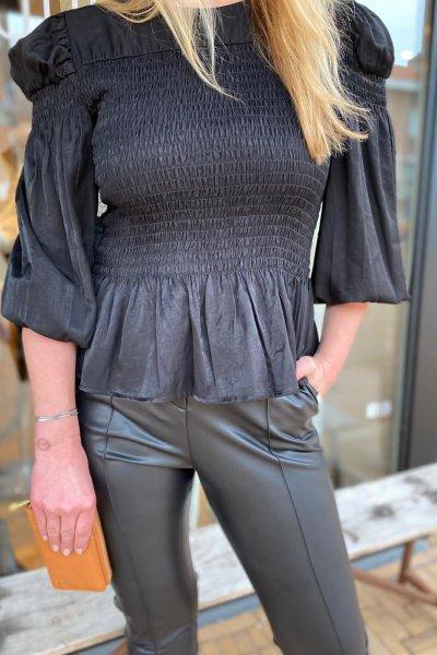 A-View Lauren blouse av1666