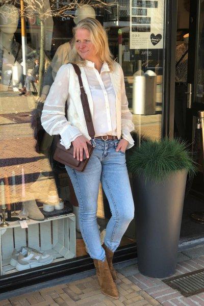 Cirle of trust denims jeans