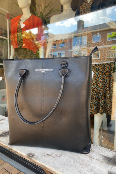 10 Days bag 20 - 965 - 1203