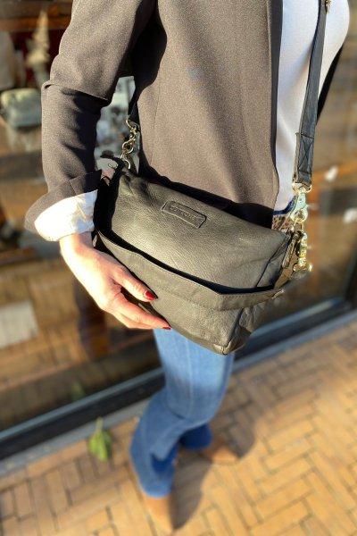 Depeche bags 14420