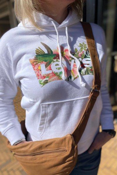 Levis hoodie Barwing 18487-0002