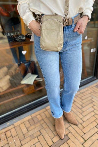 Lois jeans river