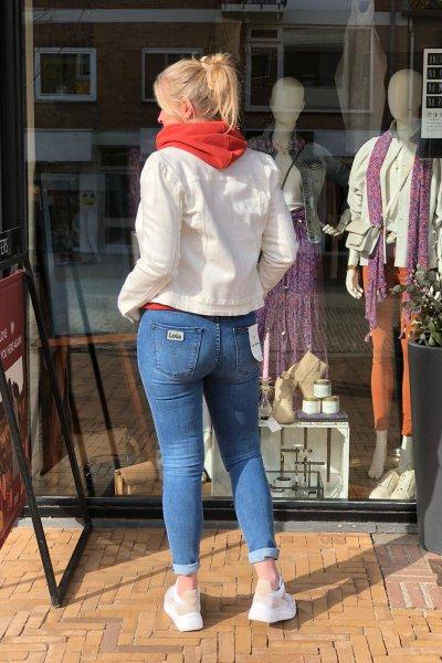 Lois skinny jeans celia