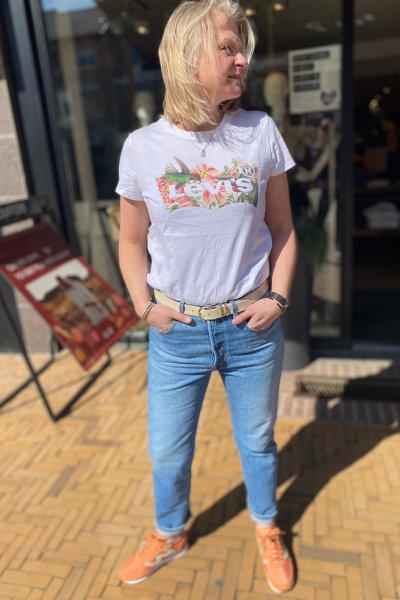 Levis 501 jeans l28 36200-0159